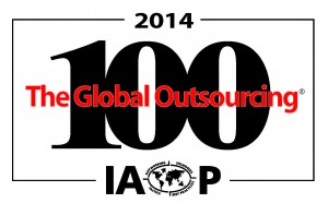 2014 GO100 logo R